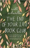 End of Life Book Club by Will Schwalbe