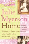 Home - Julie Myerson