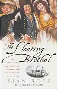 Floating Brothel