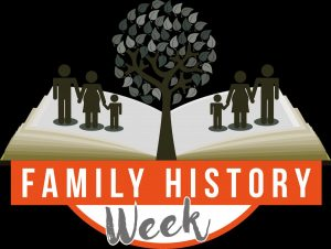 My-Family-History-Week-logo-300x226