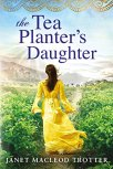 Tea Planter's Daughter