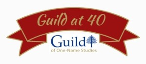 Guild at Forty