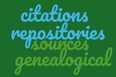 Sources & Citations Series