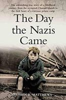 The Day the Nazi's came