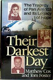 Their Darkest Day