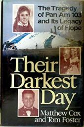 Their Darkest Day