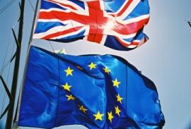 brexit_sc