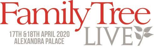 FT Live Logo 2020