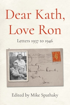 Dear Kath, Love Ron