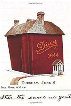 Diary1944