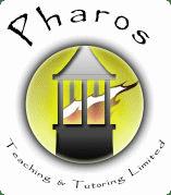 Pharos Logo