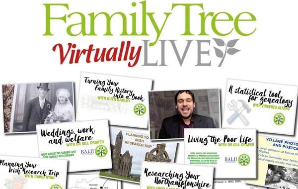 FTvirtuallylive
