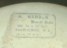h-webber-of-hammersmith-was-the-seller-of-the-parslow-banjo_202573897_o