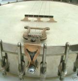 parslow-banjo_202573781_o