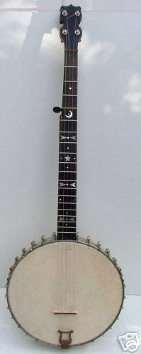 parslow-banjo_202573837_o