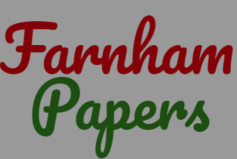 Farnham Papers (3)