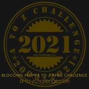 A2Z [2021] BADGE
